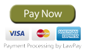PayNow-Button---CCs